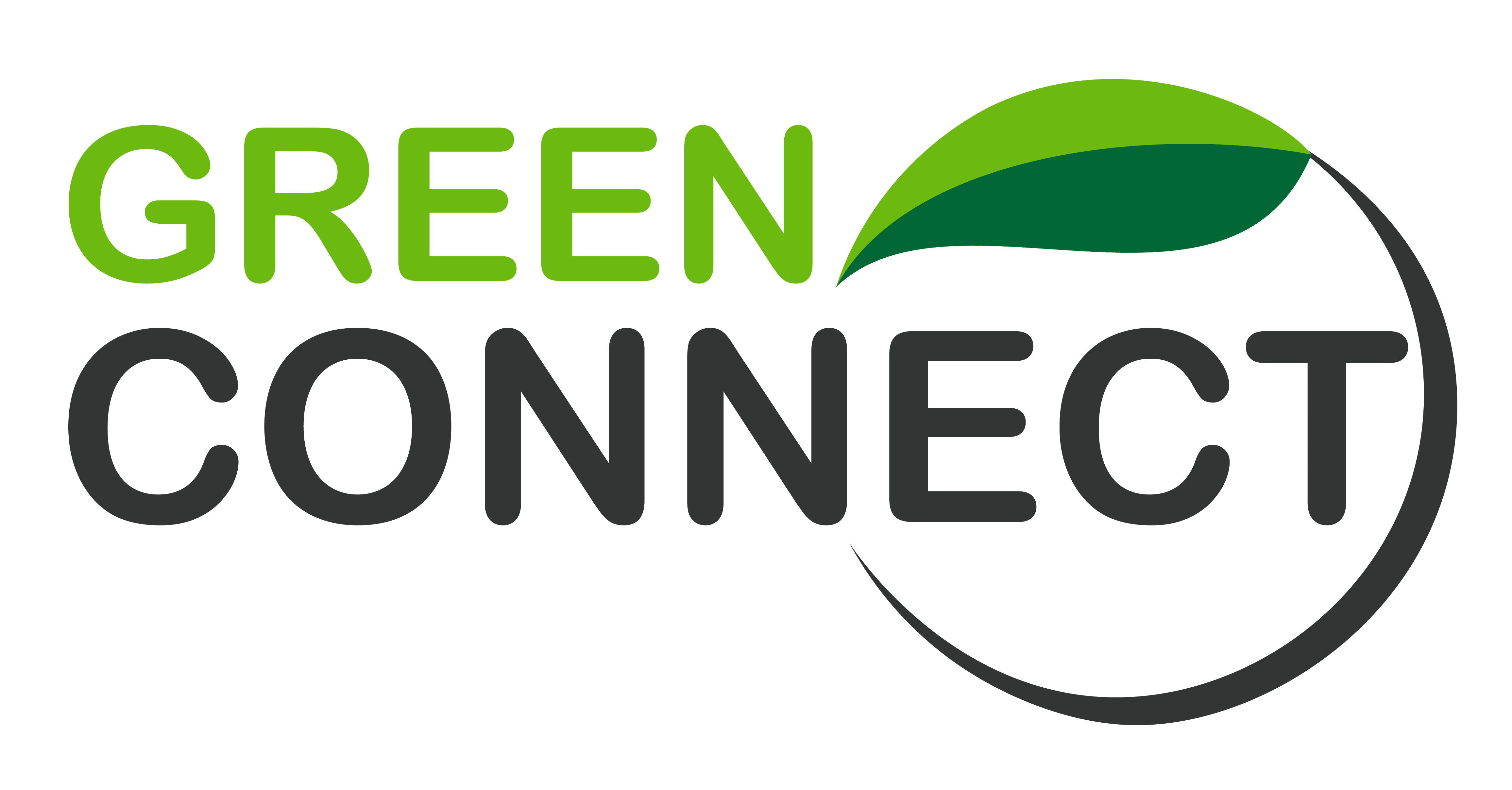 Green connect